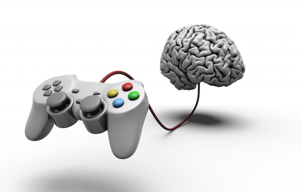 How video games fool you and make you addicted to them? (The Skinner Box)