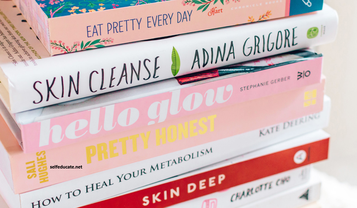 Beauty Books: Are They Worth Your Money?