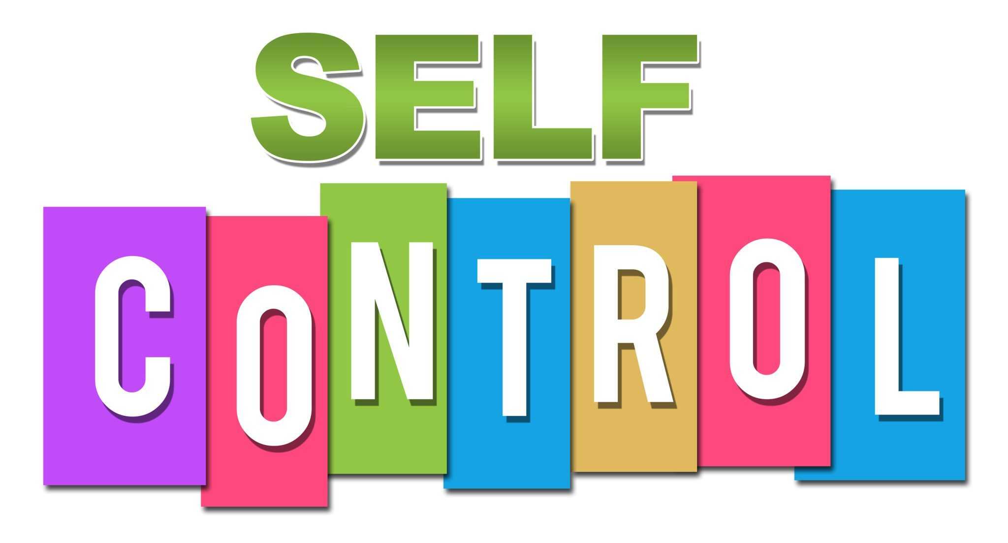 10 ways to start taking control (time management, goal setting, record tracking)